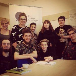 Zespół Wielokulturowego Krakowa