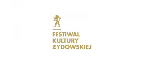 Stowarzyszenie Festiwal Kultury Żydowskiej