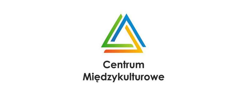 Centrum Międzykulturowe