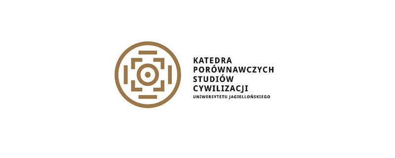 Katedra Porównawczych Studiów Cywilizacji UJ