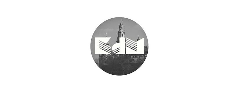 Kościół Dla Miasta Krakowa