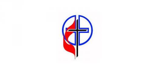 Parafia Ewangelicko-Metodystyczna