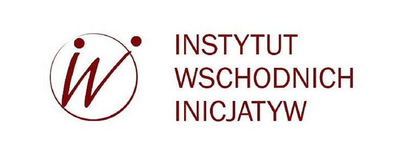 Instytut Wschodnich Inicjatyw