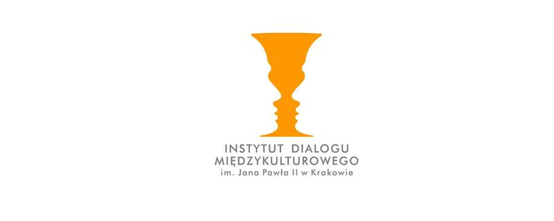 Instytut Dialogu Międzykulturowego im. Jana Pawła II