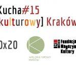 Pecha Kucha [Wielokulturowy] Kraków